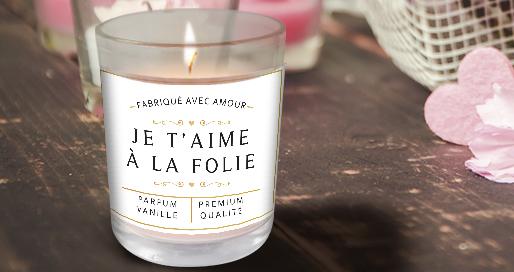 Bougie_de_Saint-Valentin