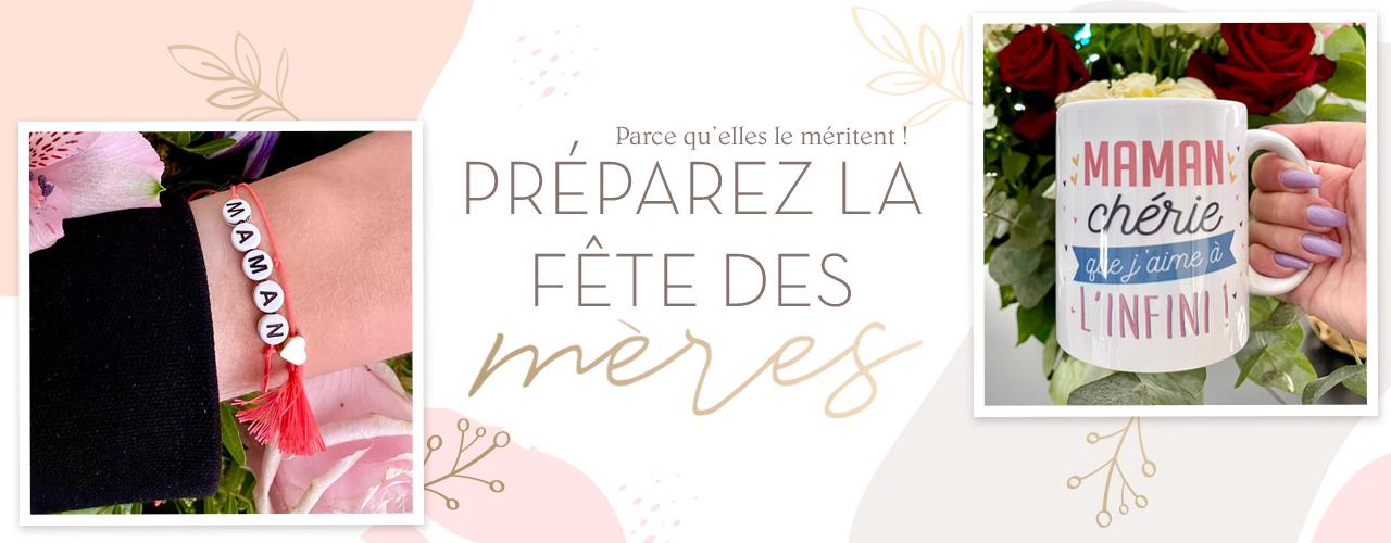F_te-des-meres
