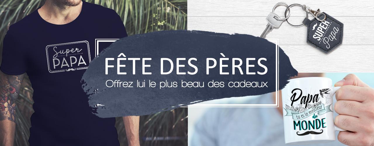 F_te-des-p_res