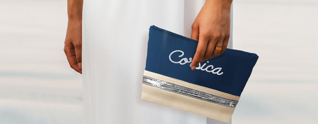 Cadeaux Corsica