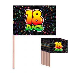 B14494+18