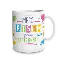 mug-citation-merci-atsem