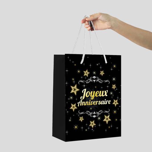 Pochettes_cadeaux_ok
