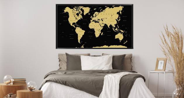 Carte_du_monde_gratter