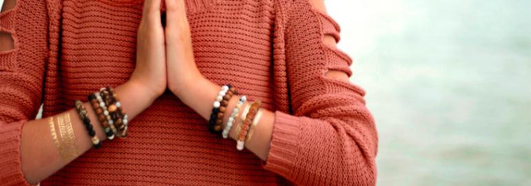 Bracelets_bien-_tre